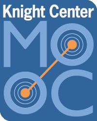 MOOC icon