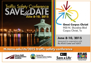Traffic Safety  Conference