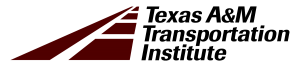 Texas A&M Transportation Institute logo
